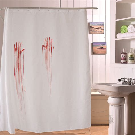 funny shower curtains for sale popular fun shower curtain buy cheap fun shower curtain