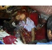 Fotos Muertes En Accidentes