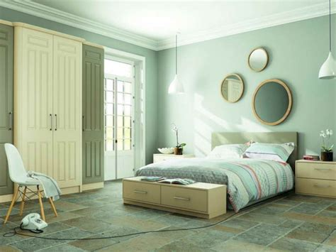nice rooms for girls nice cool mint green bedroom for girl fres hoom