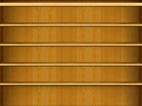 empty shelf wallpaper empty bookshelf wallpaper wallpapersafari