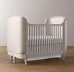 restoration hardware baby crib for sale cribs restoration hardware baby child