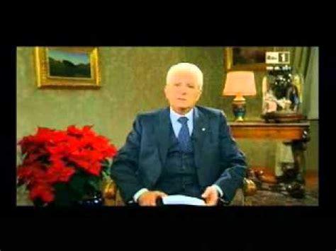 ufficio presidente della repubblica il discorso di anno presidente della repubblica