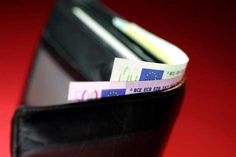 Versicherung F R Geliehenes Auto by Hausratversicherung Vergleichen Finanz Optimierung
