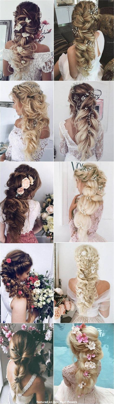 hear style 25 best ideas about hear style on pinterest used