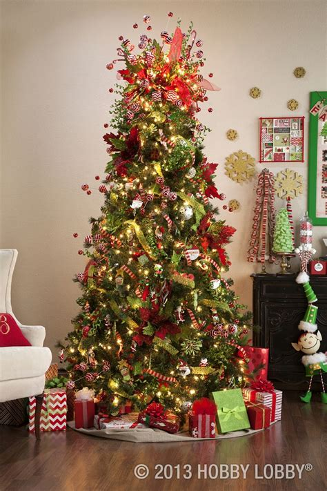 merry christmas   happy  year red christmas tree green christmas tree