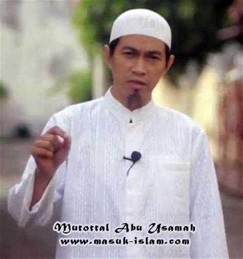 download ustad yusuf mansyur ngaji mp3 download kumpulan murottal ustad yusuf mansur lengkap