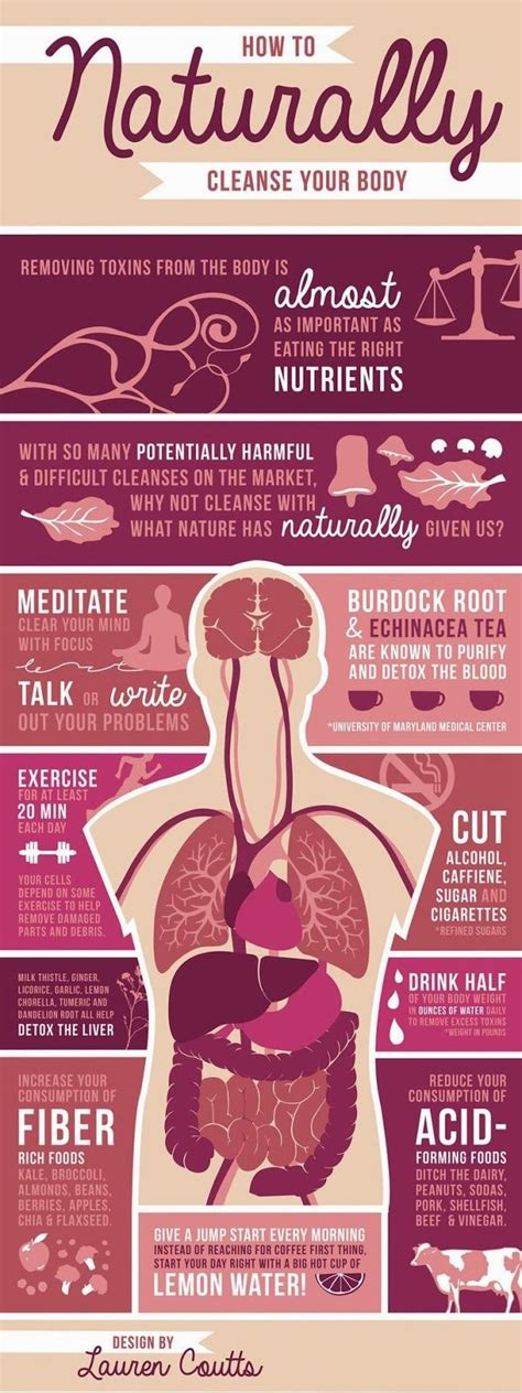 Ada Detox Diet by 64 Best Fit Infograf 237 A Images On Exercise