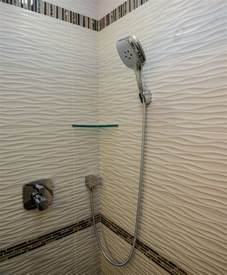 Bathroom Chandeliers Ideas » New Home Design