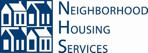 neighborhood housing services neighborhood housing servicesown the crescent new orleans la own the crescent