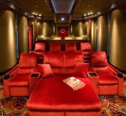 home theater ideas 15 cool home theater design ideas digsdigs