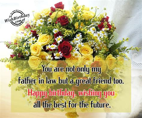 happy birthday wishes you all the best birthday wishes for in birthday images pictures