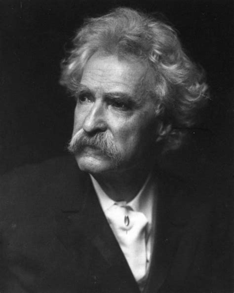 mark twain wikipedia embracing uncertainty 13 quotes to ground your graduation