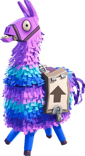 fortnite pinata esrb says that loot boxes in don t qualify as