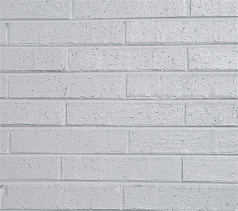 white brick wall 2017 grasscloth wallpaper