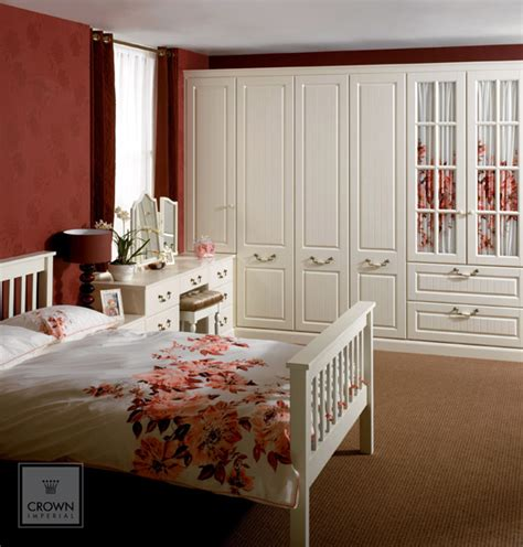Bedroom Furniture Essex Bedroom Fitter Bespoke Bedroom Design In Essex