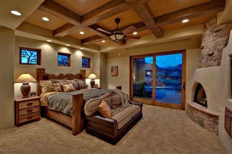 custom bedroom lighthearted colorful luxury home from rob e mcquay architects utah stylish eve