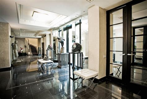art deco home interiors billionaire homes art deco properties billionaire