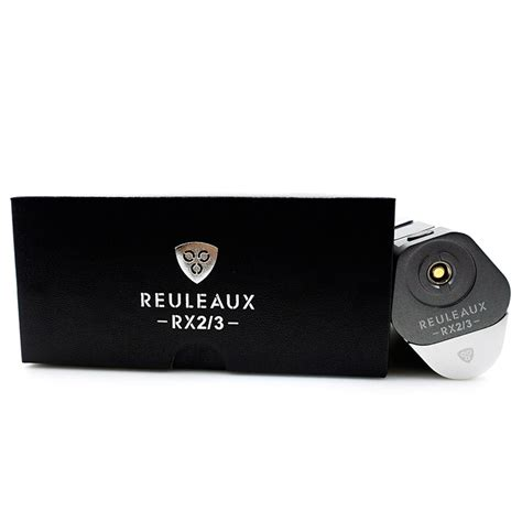 Wismec Reuleaux Rx2 3 Tv 150w 200w Variable Voltage Wattage Box Mod wismec reuleaux rx2 3 tv 150w 200w variable voltage wattage box mod black jakartanotebook