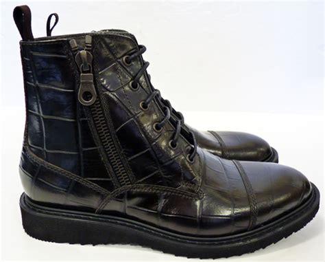 cox mens boots cox mens boots 28 images khombu spree cox black work