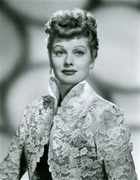 lucille ball i love lucy i love lucy images lucille ball wallpaper and background