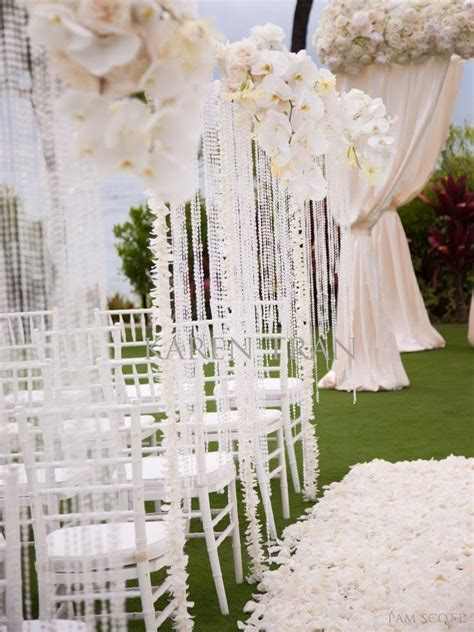 floral decoration for your d day wedding decorations ceremony flowers wedding ceremony flowers decorations