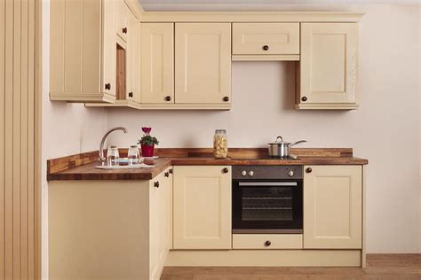 solid oak kitchen cabinets specialist solid oak kitchen cabinets in curved belfast oven open solid wood kitchen cabinets