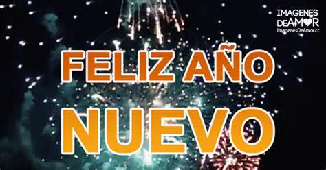 imagenes con movimiento feliz año 2015 15 im 225 genes gif de feliz a 241 o nuevo con movimiento
