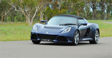 lotus exige roadster price 2015 lotus exige s roadster review price 2015 best auto