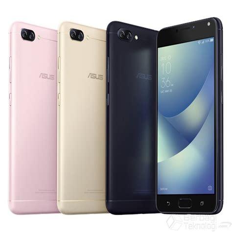Hp Asus Zenphone C Terbaru daftar harga hp asus terbaru 2017 dengan spesifikasi gahar berbagi teknologi