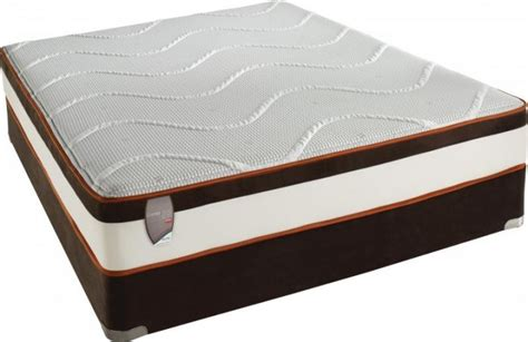 Comforpedic Pillow By Simmons by Top 5 Mattresses Sleep City
