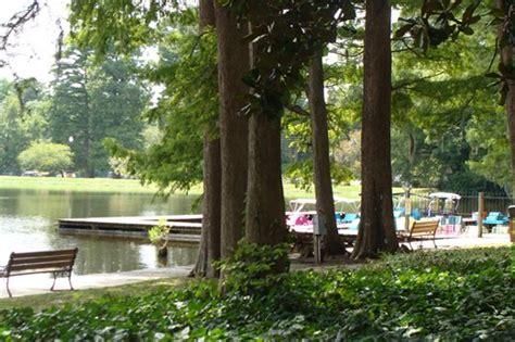 paddle boats greenfield lake weelivefitmovemore september 2014 smart start of new