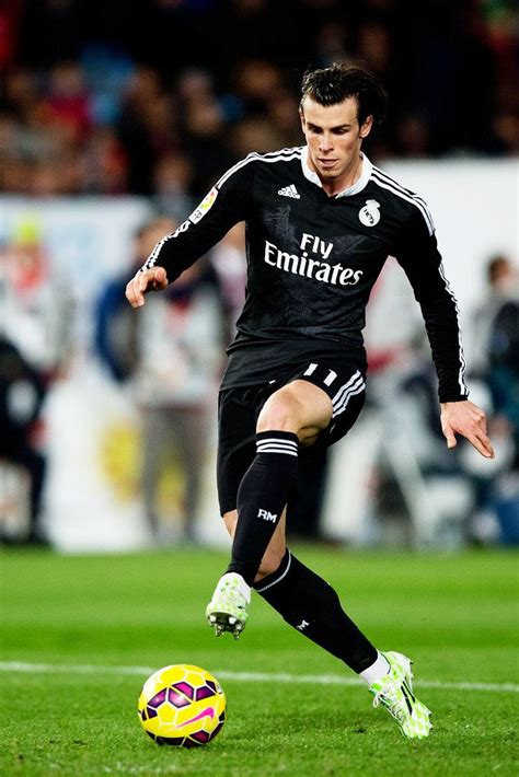 Soccer Figure Gareth Bale Real Madrid 17 best images about real madrid on toni kroos sevilla fc and iker casillas
