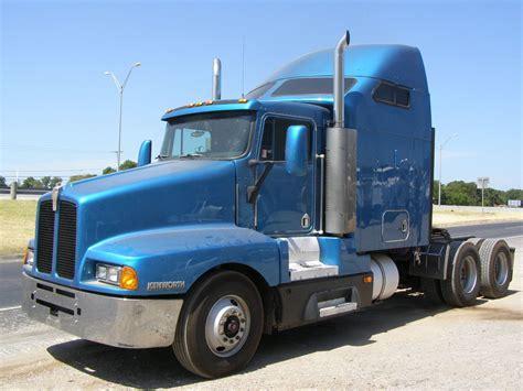 used semi trucks used semi trucks inventory 2017 semi truck for sale
