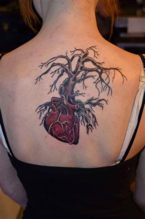 tree roots tattoo designs best 25 tree ideas on 3 hearts