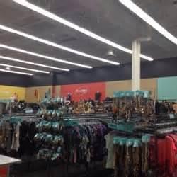plato s closet discount store rockford il yelp
