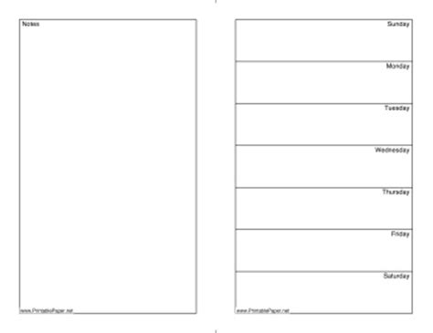 printable area paper 17 best images about planners printables on pinterest