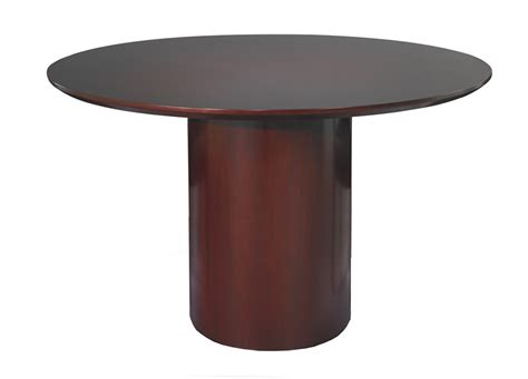 mayline office furniture mayline office furniture wood office furniture tables