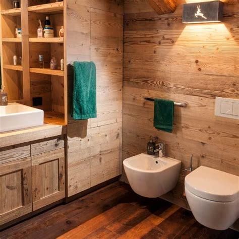 arredo bagno antico oltre 25 fantastiche idee su arredo bagno antico su