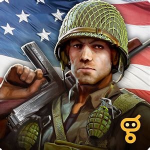 frontline commando d day apk free frontline commando d day 3 0 4 for android androidapksfree