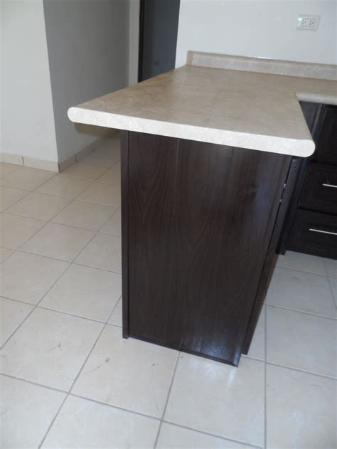 water leak cabinets 12 best rigid plastic kitchen and bath cabinets images on