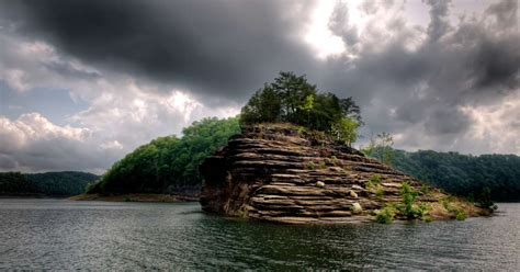 Spotify Gift Cards Near Me - best cing near lake cumberland kentucky with swimming hipc