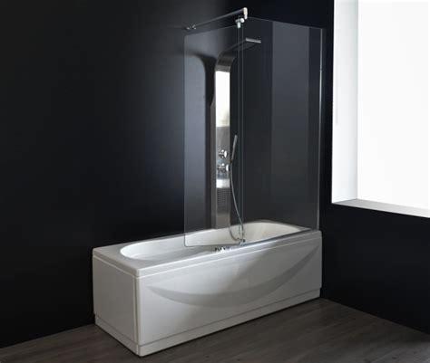 vasca da bagno angolare con doccia vasca da bagno quot haiti quot