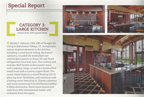 kitchen and bath design news index of assets images media 2013 magazines