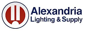 alexandria lighting and supply alexandria lighting