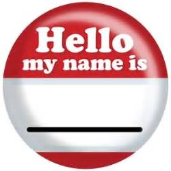 what is my s name what s in a name more than you think dorothy dalton