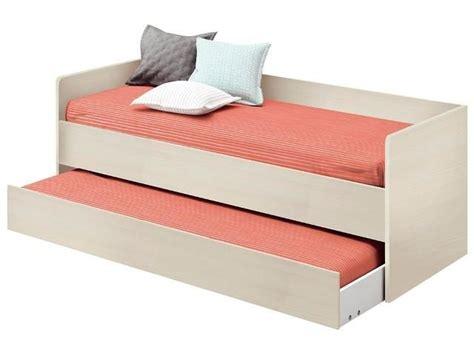 hipercor sofas cama cat 225 logo de muebles carrefour 2018 espaciohogar