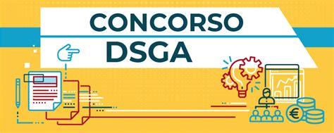 ufficio scolastico veneto ddg 2015 2018 concorso dsga logo miur png