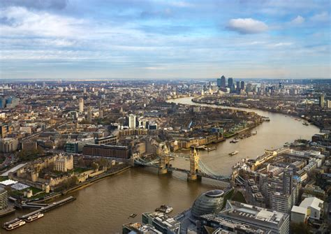thames river facts fun facts about the river thames london facts london