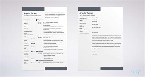Teaching Assistant Resume Sle And Complete Guide 20 Exles Uptowork Cover Letter Template