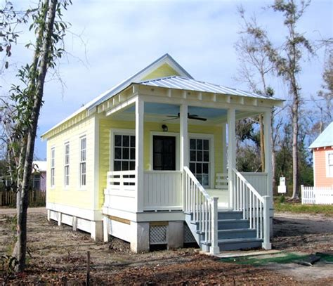 fema cottages for sale 1000 images about katrina cottages mema cottages on